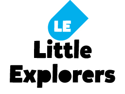 LE Little Explorers